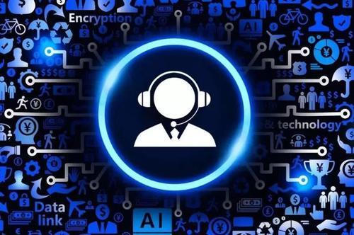 艾媒金榜·2019企业服务品牌榜单出炉:环信智能客服上榜